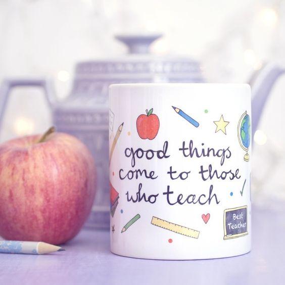 28c7dacbf5 Ιδέες για δώρα για δασκάλες - dreamy.gr